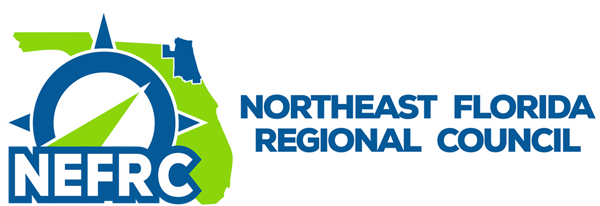 Northeast Florida Regional Council